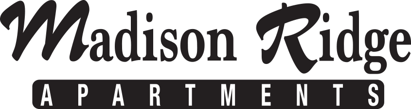 Madison Ridge Apartments Logo